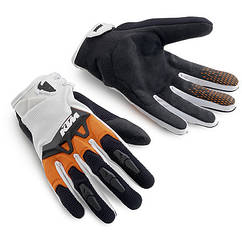 Перчатки для кросса KTM Spectrum gloves 2XL/12