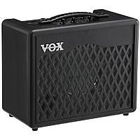 Комбопідсилювач гітарний VOX VX I, фото 1