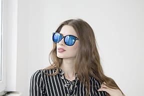 Яркие очки (6139-3), фото 2