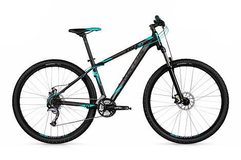 Велосипед Kellys 17 TNT 10 Dark Azure 29 17