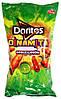 Чипсы Doritos dinamita
