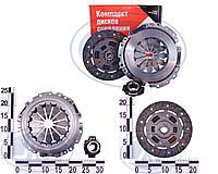Сцепление ВАЗ 2110 комплект (пр-во ВИС)