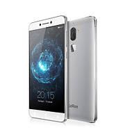 """Смартфон LeRee Le3 (C1-U02) 3/32 Silver, 13+13/8Мп, 5.5"""" IPS, 4060mAh, 2sim, Snapdragon 652, Global LeTV Cool1, фото 1"""