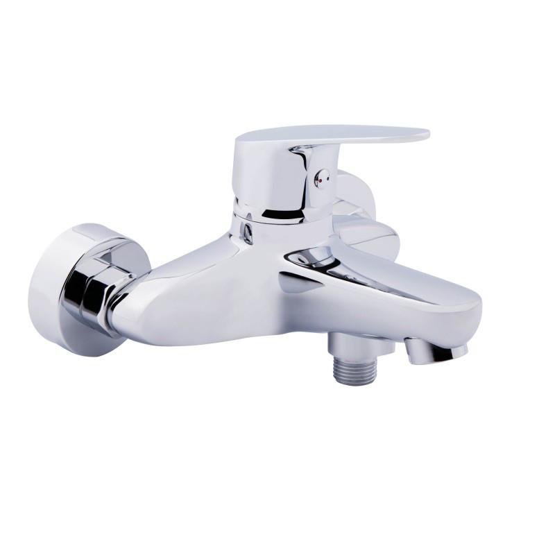 Смеситель Q-Tap Onix CRM 006 QTONICRM006