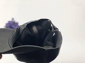 Кепка бейсболка Polo Ralph Lauren серая зимняя, фото 2