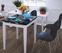 Столы обеденные раскладные