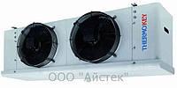 Воздухоохладители Thermokey РL240.88ED