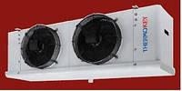 Воздухоохладители Thermokey РL245.86ED
