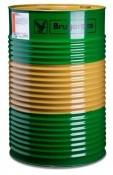 BESAL G-2 (бочка 200 кг) шлифовальная синтетическая жидкость