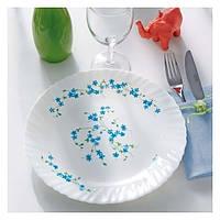 Veronica тарелка десертная 19см Arcopal L7231