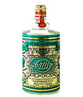 4711 ORIGINAL Кельнская вода (налив) cologne 100 ml