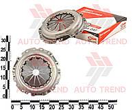 Корзина сцепления (диск сцепления нажимной) ВАЗ 2111, 1118 (16 клап.двиг.) (пр-во ВИС) 21110-1601085