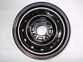 Стальные диски на матиз R13 4x114.3, купить стальные диски на Daewoo Matiz, железные диски Chery Чери Део