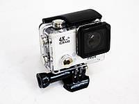 Экшн Камера (Action Camera) F65 WiFi 4K , фото 1