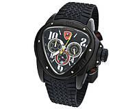 Часы Tonino Lamborghini Модель №MX1211