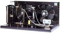 Компрессорно-конденсаторный агрегат Bristol L63A113DBEA
