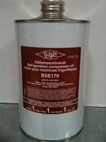 Масло Bitzer BSE 170 (10л)