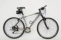 Велосипед Bulls Cl400 АКЦИЯ -30%