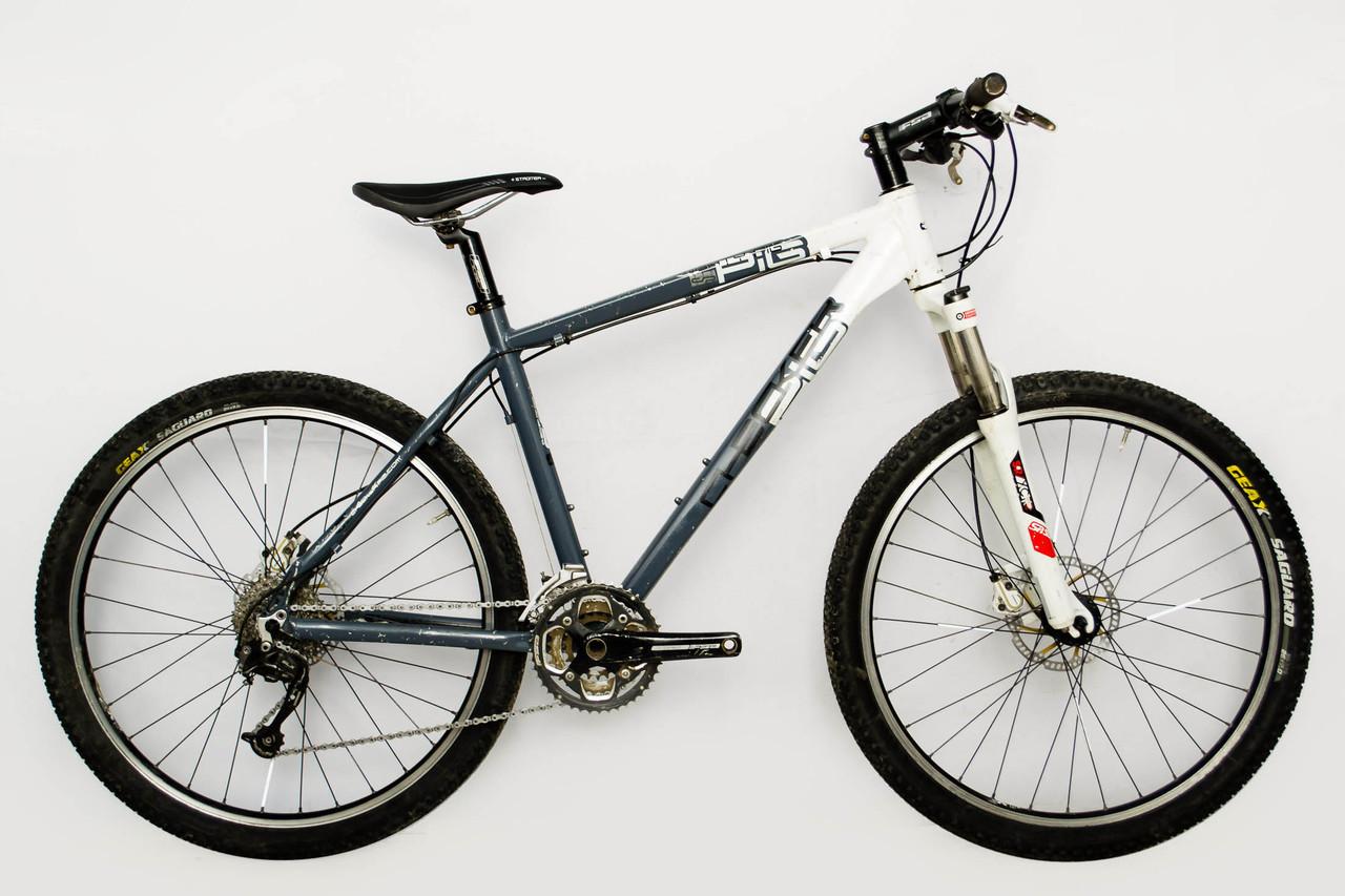 Велосипед Cheker pig might АКЦИЯ -30%