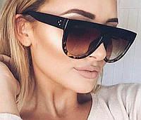 Солнцезащитные очки лео Celine