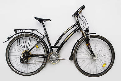 Велосипед Torrek дамка АКЦИЯ -30%