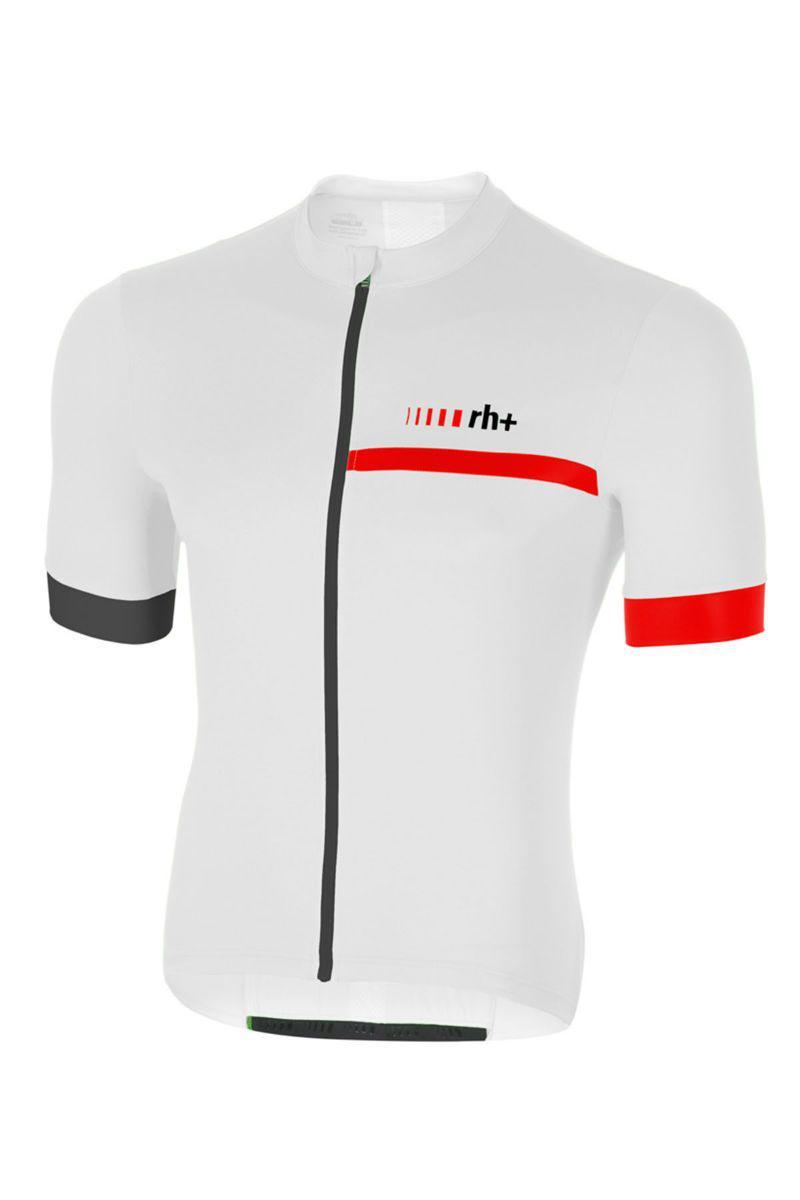 Велокофта ZeroRH+ prime jersey (MD)