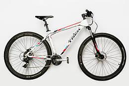 Велосипед Trek 29 Marlin АКЦИЯ -30%