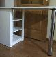 Маникюрный стол Compact Master в наличии, фото 7