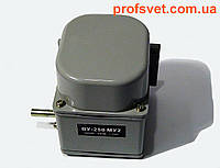 Выключатель управления ВУ-250М У2 концевой, фото 1
