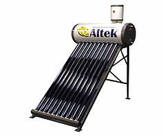 Гелиоколлектор ALTEK SD-T2L-10