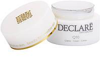 Q10 Крем для лица против морщин - Q10 Age Control Cream, 15 мл