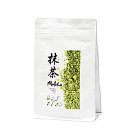 Японський зелений чай Матчу (Маття) 150 г + 50 г у подарунок!