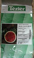 Семена арбуза Кримсон Свит 0,5 кг. (Тезье)