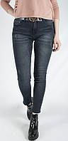 Женские джинсы A-6041