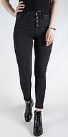 Женские джинсы 501