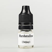 Marshmallow (Зефир) - [TPA, 5 мл]