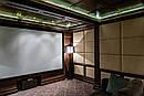 Кинотеатры под ключ, фото 4