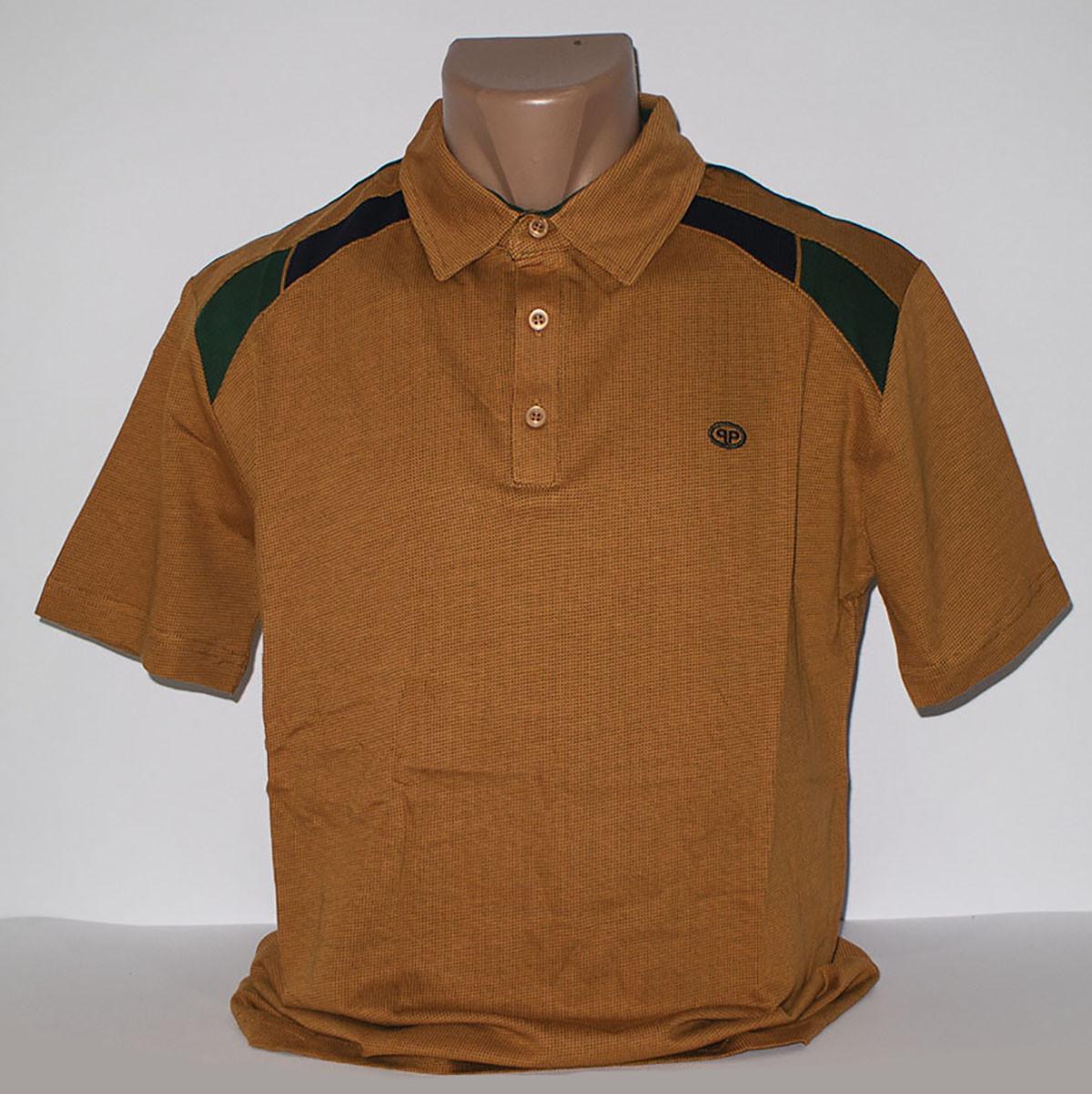 b10fafd4349700b Мужская футболка Поло Турция т.м. Piyera P23 оптом и в розницу ...