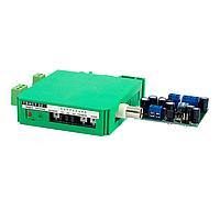 Комплект усилителей для передачи видеосигнала Twist  22