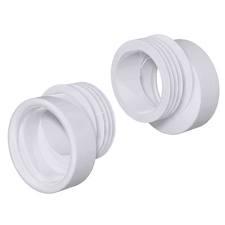Эксцентрик для унитаза резина 1091ECC000 Go Plast