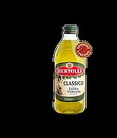 Оливковое масло Bertolli Classico 1л