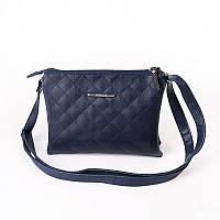 Женская сумка-шанель Камелия М105-39, фото 1