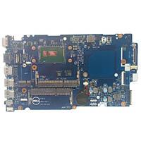 Материнская плата Dell Latitude 3450 ZAL50/51/60/61 LA-B071P Rev:1.0 (i3-5005U SR244, DDR3L, UMA), фото 1