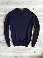 Мужской свитер Dalmine, Made in Italy (XL)