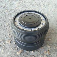 Переходник для руля на Ладу (ВАЗ 2101-2107)., фото 1