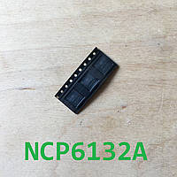 Микросхема NCP6132A оригинал
