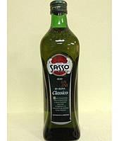 Оливкова олія Sasso Classico 1л