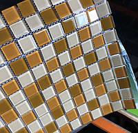 Мозаика для кухонного фартука Vivacer CMmix01