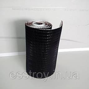 Герметизирующая бутилкаучуковая лента ВИКАР С ЛТ (фап), фото 2