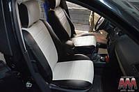 Автомобильные чехлы Avtomania серии S-Line в ассортименте